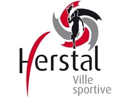 Ville d'Herstal